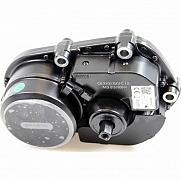 Bafang M400 36V midden-motor