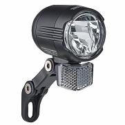 Buchel koplamp 6V-48V