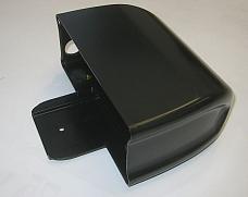 Controllerbox t.b.v. ombouwset 001