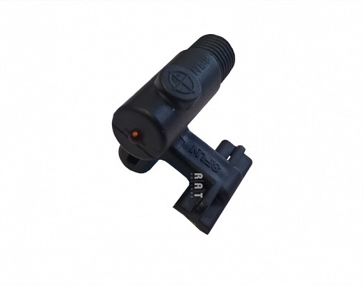 Bafang snelheids-sensor