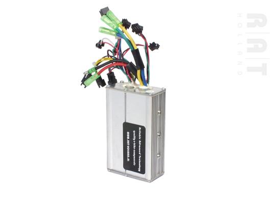 Controller t.b.v. 350Watt motor