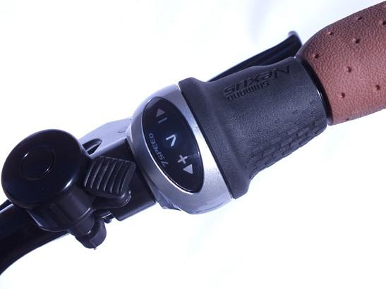 Prolithium Stick Koper